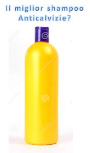 Maschera per capelli da cognac di un tuorlo e risposte di petrolio